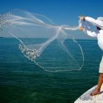 keys boat tours fishing lessons