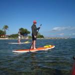 paddleboard rental florida keys