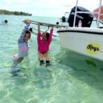 Keys Boat Tours