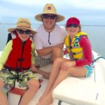 Keys Boat Tours private charter